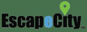 logo escapecity