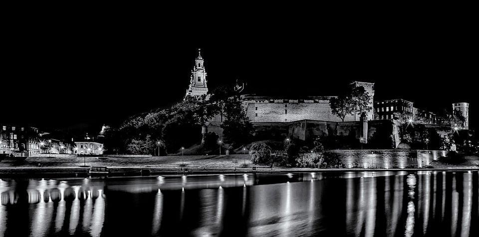 Tego mogłeś nie wiedzieć…- tajemnice Starego Miasta