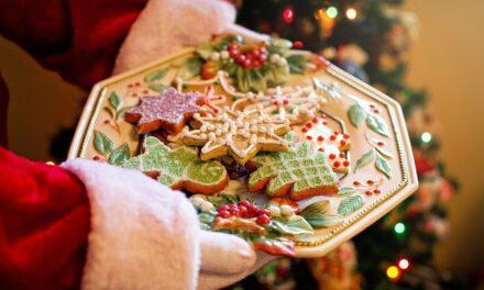 Tradycyjne dania wigilijne