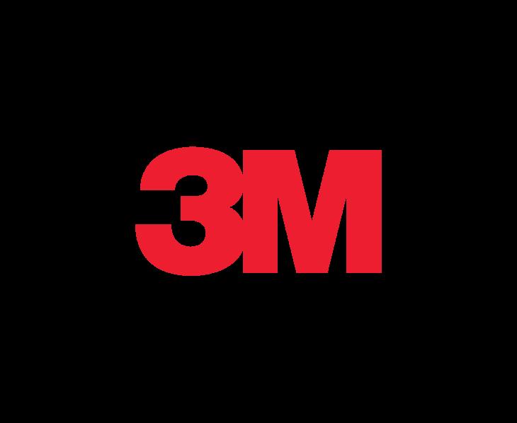 3M Global Service Center Poland