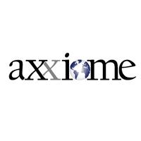 Axxiome Health Polska