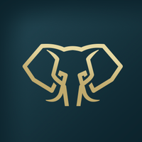 Agencja Content Marketingu Elephate