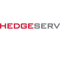Hedgeserv