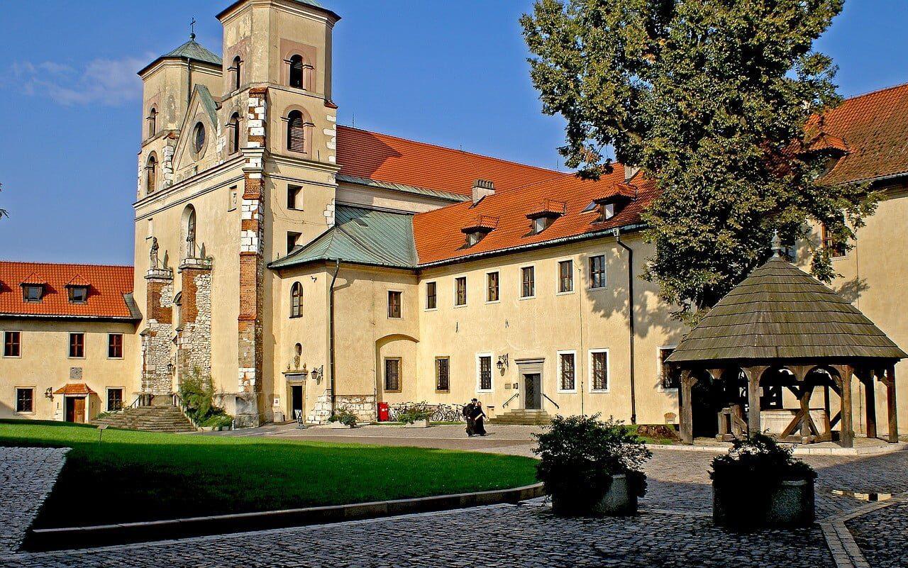 Eventy firmowe Kraków