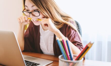 Jak pracować, by nie zwariować